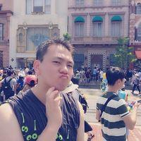 Kouki Suda's Photo