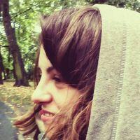 Hanna Drozd's Photo