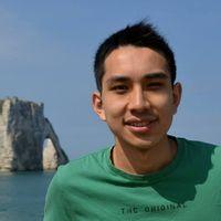 Jiayi Zheng's Photo
