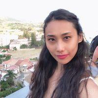 Angeli's Photo