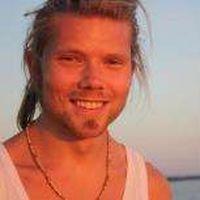 Patrik Deijenstedt's Photo