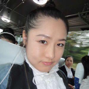 琬婷 李's Photo