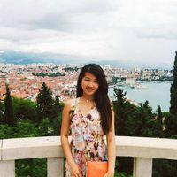 Daisy Ng's Photo