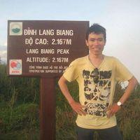 Phan La's Photo