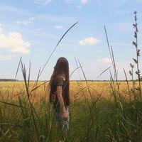 Photos de Sveta Starikova