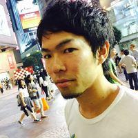 Hiroki Takagi's Photo