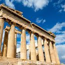 Free Admission to Greek Sites & Museums!'s picture