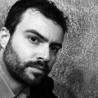 Matteo Bernabè's Photo