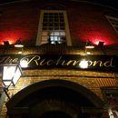 The Richmond Comedy Club Free's picture