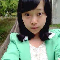 Cherish Tang's Photo