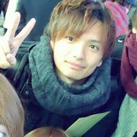 Фотографии пользователя junpei miyoshi
