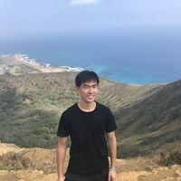 Warren Lim's Photo