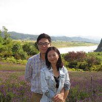 halin Hwang's Photo