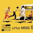 CS Cinema Club - Little Miss Sunshine (2006)'s picture