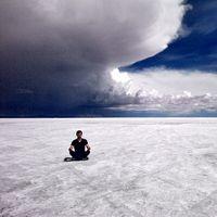 Bastian Kalytta's Photo