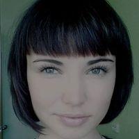 Olga Semakova's Photo