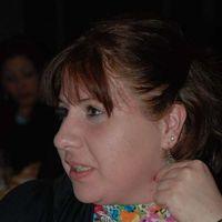 Jane Qureitem's Photo