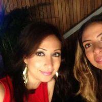 Heba Maher's Photo