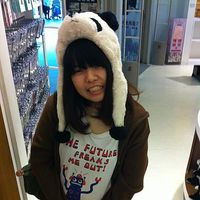 Mei Kuo's Photo