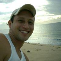 Jorgeano Santos's Photo