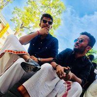 Fotos de Vibhor Srivastava