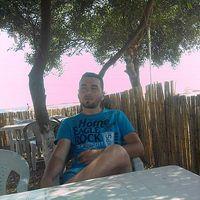 Yıldız Tayfhun's Photo