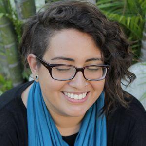 Jessica Rueda's Photo