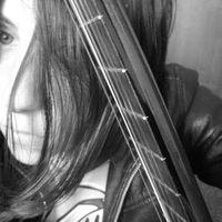 Bea González's Photo
