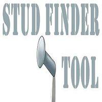 Studfinder tool's Photo