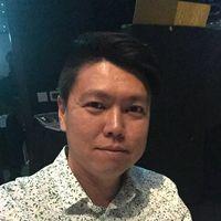 Justin Koh's Photo