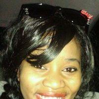 Myisha Henderson's Photo