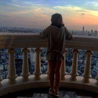 Haram Kim's Photo