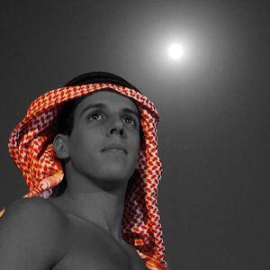 Fahd Be's Photo