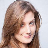 Bernadette Leitner's Photo