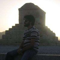 Фотографии пользователя Ehsan Sami Zadeh