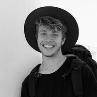 Casper Juhl Jørgensen's Photo