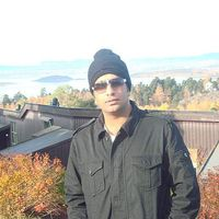 AMIT ARORA's Photo