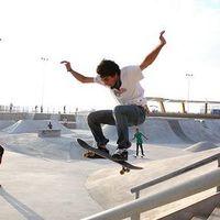 Rogert Skate's Photo
