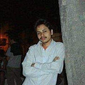 Krishna Shrestha's Photo