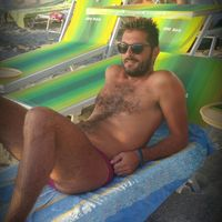 MATTEO GRECO's Photo