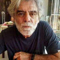 Maurizio Mangano's Photo