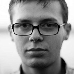 Alexey Malogulko's Photo