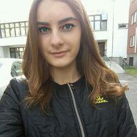 Elena Drobitko's Photo