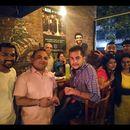 Last Saturday Meet - Noida's picture