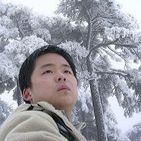 Mujia TANG's Photo