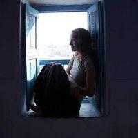 Marina Ostrovskaya's Photo