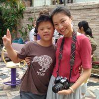 Hana  Hana's Photo