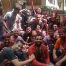 Holi 2018 's picture