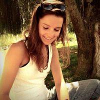 Frédérique Morette's Photo