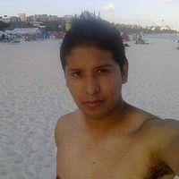 Efren Zamudio's Photo